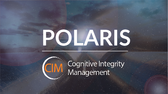 Polaris – Closing the loop with a modern SaaS solution for Integrity Management